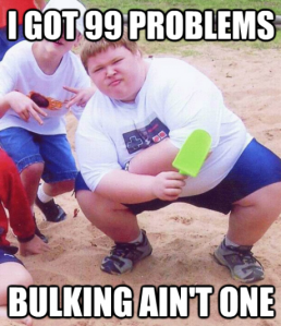 99-problems-but-bulking-aint-one