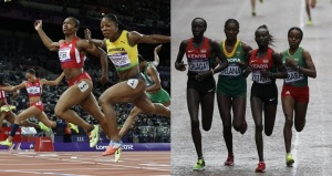 Sprinters_vs_marathoners_Body-Types