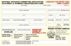 2012-npc-card_med