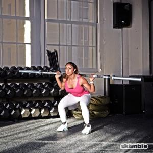 skimble-workout-trainer-exercise-barbell-back-squats-3