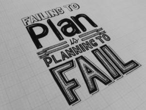 plan-400x300
