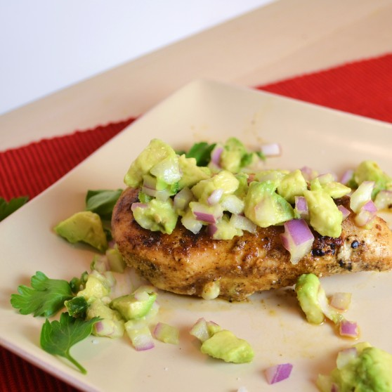 282-cayenne-rubbed-chicken-with-avocado-salsa